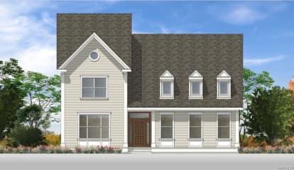 5 Knoll Ridge Court, Brewster, NY 10509