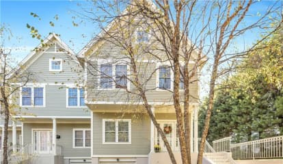 83 Kings Highway Unit: 9, New Rochelle, NY 10801