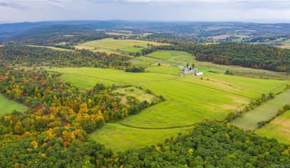 Homestead Farm Lane, Northeast, NY 12546