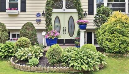 8 Parkway Road, Briarcliff Manor, NY 10510