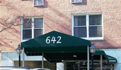 642 Locust Street Unit: 6H, Mount Vernon, NY 10552