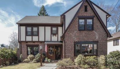 390 Collins Avenue, Mount Vernon NY 10552, Mount Vernon, NY 10552