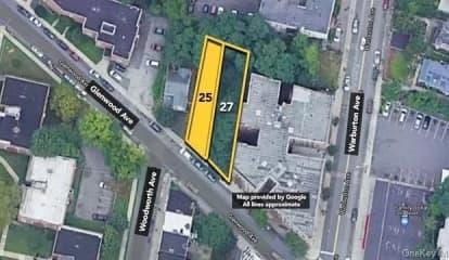 25-27 Glenwood Avenue, Yonkers, NY 10701
