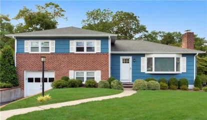 147 Benic Place, Hawthorne, NY 10532