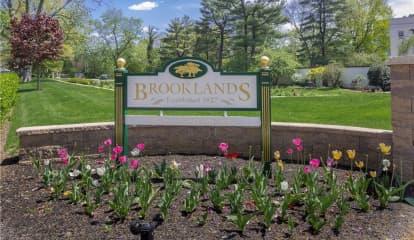 3 Brooklands Unit: 2G, Bronxville, NY 10708