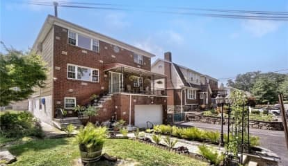 45 Bryn Mawr Terrace, Yonkers, NY 10701