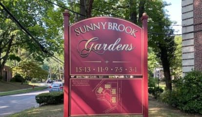 3 Sunnybrook Road Unit: 1A, Yonkers, NY 10708