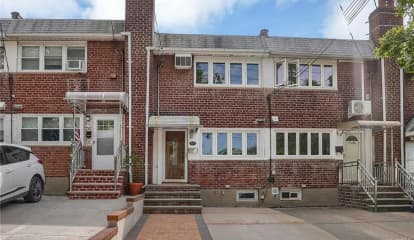 9-25 128th Street, College Point, NY 11356
