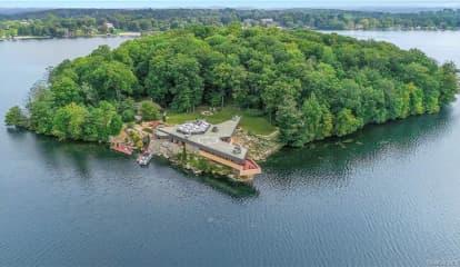 1 Petre Island, Carmel, NY 10512