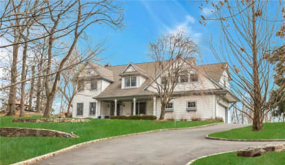 16 Rosehill Drive, North Castle, NY 10504