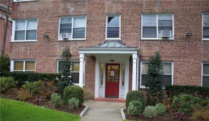 781 Palmer Road Unit: 1A, Yonkers, NY 10708