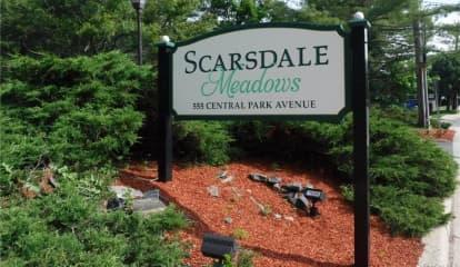 555 Central Park Avenue Unit: 112, Scarsdale, NY 10583
