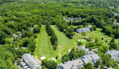 21 Country Club Lane, Pleasantville, NY 10570