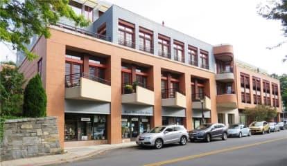 45 Main Street Unit: 3E, Greenburgh, NY 10706