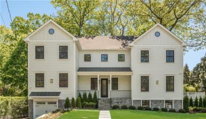755 Forest Avenue, Mamaroneck, NY 10538
