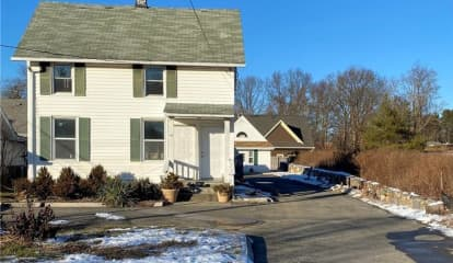 150 Bedford Road, North Castle, NY 10504