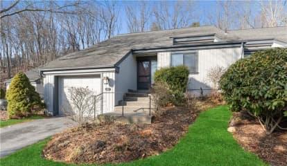 341 Heritage Hills Unit: B, Somers, NY 10589
