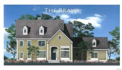 29 Stonehollow Drive, Brewster, NY 10509