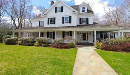 42 Stone Paddock Place, Bedford NY 10506, Bedford, NY 10506