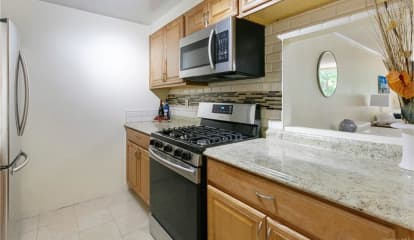 1270 North Avenue Unit: 2J, New Rochelle, NY 10804