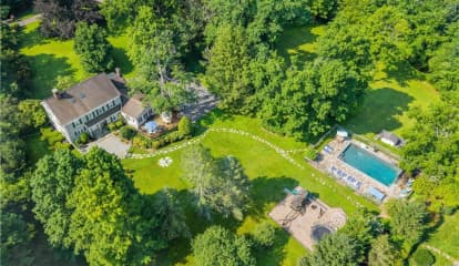 227 Old Post Road, Bedford Corners, NY 10549