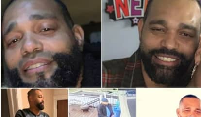 Report: Body Found In North Bergen ID'd As Missing Man