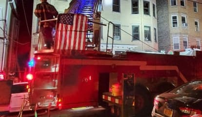 ID Released For Victim In Fatal Four-Alarm Westchester Apartment Fire