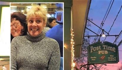 State Moves To Revoke Liquor License Of North Jersey Bar For Defying Coronavirus Closure Order