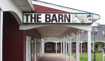 End Of An Era: Community Laments Closing Of The Barn In Closter
