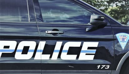 Palisades Park Pedestrian, 70, Struck By Car