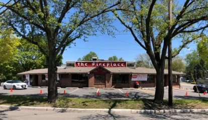 Iconic Paramus Burger Joint 'The Fireplace' Closes