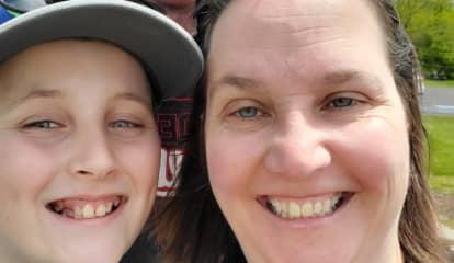 Baseball Community Remembers Pennsylvania Boy, 12, Parents Killed In Fire