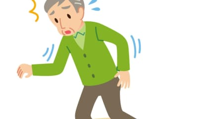 Help Keep Senior Citizens Stable With Fall Prevention Tips