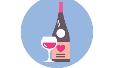 Chocolate And Wine: Heart Helpers Or Potential Problems?