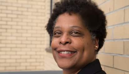 Westchester Children's Association Welcomes New Executive Director