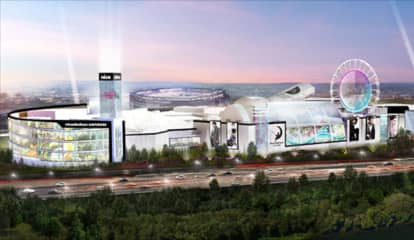 American Dream: Confirmed Stores For Bergen County's Newest Mega Mall