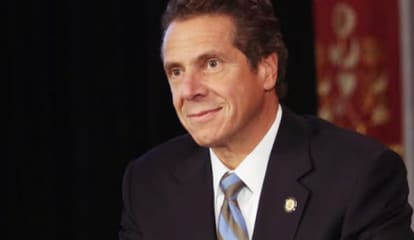 NYers Overwhelmingly Oppose Pay Raise That Will Make Cuomo Nation's Highest Paid Governor