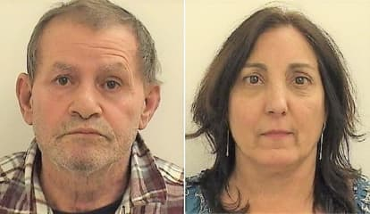 Again? Mahwah Grandparents With Drug-Dealing History Busted For Selling Oxy, Xanax, More