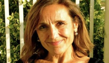 Antonia Recchia Allende, 61, Beloved Mother And Friend Brought Out The Best In Others