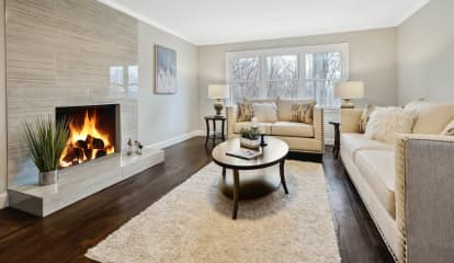 Home Staging: What Is It Really?
