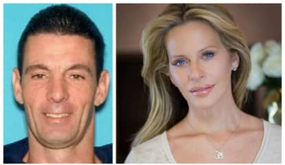 Bayonne Man Arrested In Real Housewives Home Invasion Has Extensive Criminal Record: Report