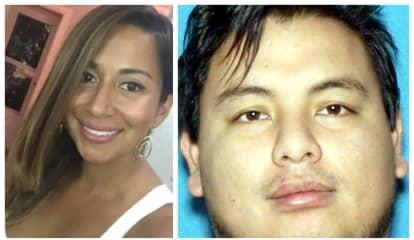 DWI Union City Driver Gets 9 Years For Head-On Crash That Killed HUMC Nurse