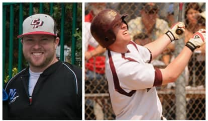 Cliffside Park Baseball Coach Ben Luderer, 30, Dies Of Coronavirus