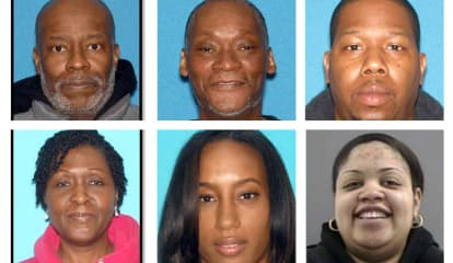 10 Charged In NJ Mortgage Fraud Scheme That Swindled Low Income Buyers Out Of Thousands