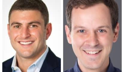 30 Under 30: Meet Westchester Trailblazers Named To Prestigious Forbes List