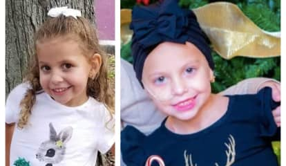East Hanover Girl, 5, Dies After Courageous Cancer Battle