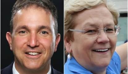 Ethics Law Violation: Ex-Ridgewood Officials Fined