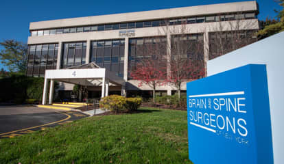 Local Brain Surgeons Offer Their Expertise For Brain Awareness Month