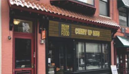 Curry Restaurant Chain Coming To Hoboken, Newark
