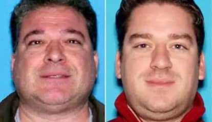 Father-Son Investment Scammers From Bergen Get State Prison Time Tacked Onto Federal Sentences